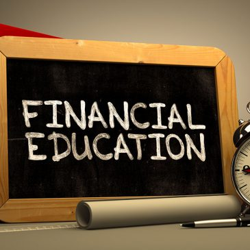 Personal Finance for High School Students