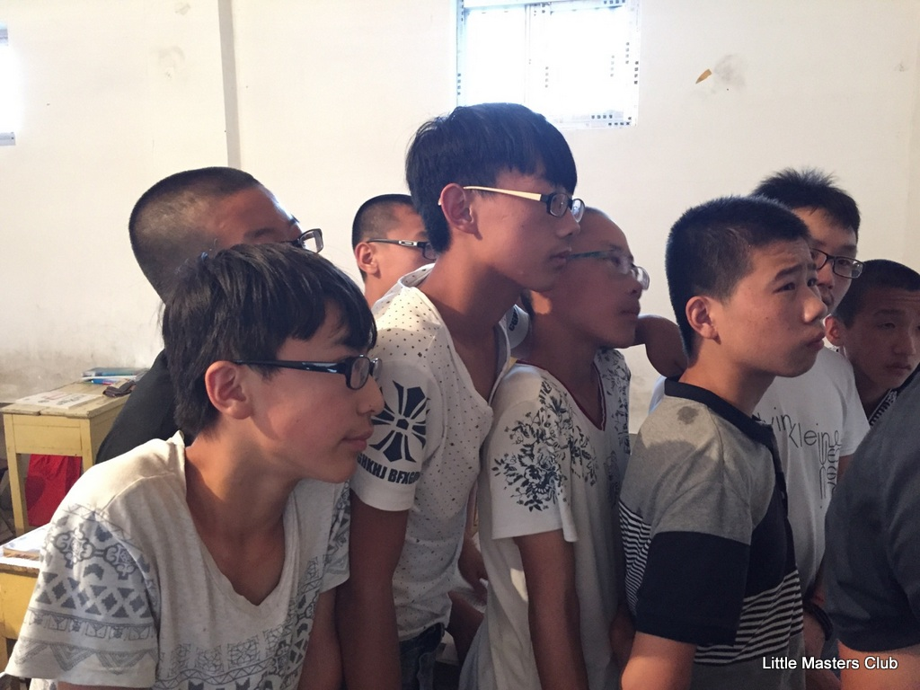 kids-of-shanxi