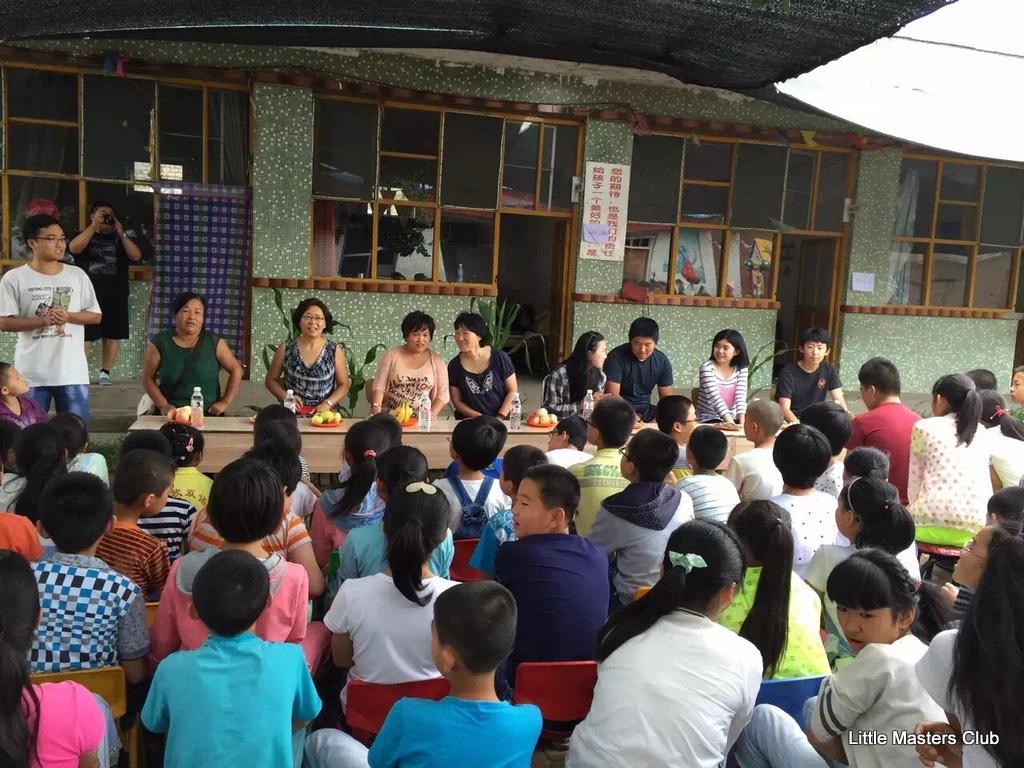 opening-ceremony1