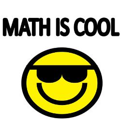 Summer Math Is Cool/MathCounts Training