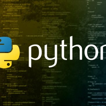 STEM – Python Coding Workshop II