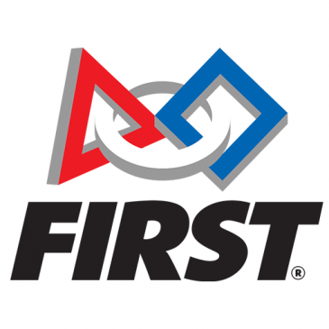STEM – First Robotics Experience Sharing Seminar