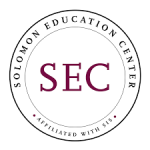 Solomon Education Center