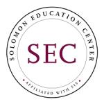 Solomon Education Center
